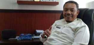 DPP: Pemegang Izin Minuman Beralkohol di Pekanbaru Akan Dievaluasi