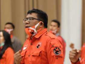 Pilkada, Legislator Ingatkan ASN Pemkab Karo Hingga Camat, Lurah dan Kepling Jaga Netralitas
