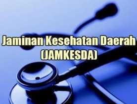 Dinsos Pekanbaru: Pengguna Jamkesda  34.996 Jiwa