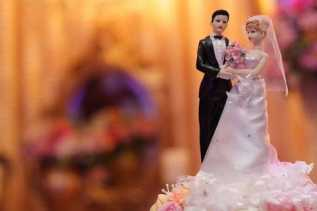 Jelang Pernikahan Dua Pelajar SMP di Sulsel, P2TP2A Minta Ditunda