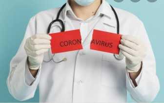 Pasien Dinyatakan Positif Covid 19 di Karo Bertambah, Total Jadi 21 Kasus