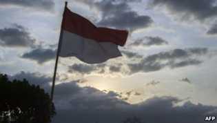 Indonesia Resmi Jadi Anggota Tidak Tetap DK Perserikatan Bangsa -  Bangsa