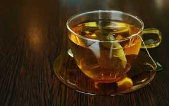 Ada 7 Bahaya Minum Teh Saat Perut Anda Sedang Kosong