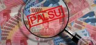 Peredaran Uang Palsu, Legislator Riau Minta Aparat Tindak Tegas