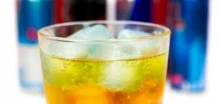 MUI Dukung Kadisdik Pekanbaru Terkait  SE Minuman Mengandung Benzodiazepin