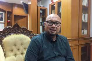 KPU Targetkan Santunan 542 Petugas KPPS se-Indonesia yang Meninggal Dunia Tuntas Tahun Ini