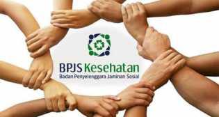POS Mencatat Nilai Transaksi BPJS Kesehatan Pekanbaru Mencapai Rp3,1 Miliar