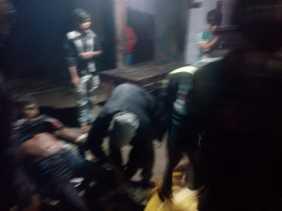 Kasus Ivan: Dipicu Masalah Sepele Berujung Maut, Ini Para Pelaku yang Ditangkap Polres Karo