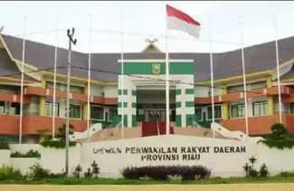 Wakil Ketua DPRD Riau Noviwaldy: Temuan BPK RI Akan Ditindaklanjuti