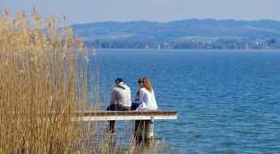 Jika Hubungan Pacaran Anda Salah,  Perbaiki atau Akhiri: Lihat Ada 7 Tandanya