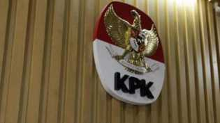 KPK Rencananya Buka 9 Perwakilan di Indonesia