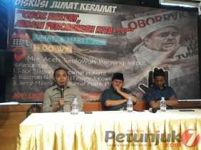 Pengamat Politik : Prabowo - Puan Ditandemkan, Ganjar Akan Direkrut Nasdem (Pilpres 2024)