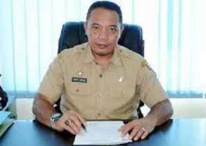 DPP Pekanbaru: Kawasan Senapelan Bakal Disulap Jadi Area 'Car Free Night'