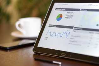 Bisnis Start - Up: Indonesia - Prancis Jalin Kerjasama Digital