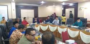 Pemko Pekanbaru Akan Launching Layanan Kegawatdaruratan 112