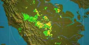 Karhutla, BMKG: 79 Hotspot Terdeteksi di 9 Kabupaten/Kota di Riau