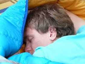 Tidur Larut Malam Ada Hubungannnya Sama Kecerdasan