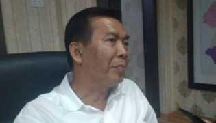 Wali Kota Pekanbaru Akan Bagikan 1.500 Sertifikat Tanah Gratis