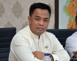 Sejumlah Instansi Rencananya Buka Layanan di MPP Pekanbaru