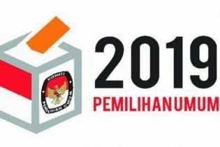 KPU: Pemilih di Riau Berkurang 27.260 Orang