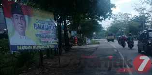 Kejati Riau Ungkap Kerugian APBD  2012 Pelalawan  Berkisar Rp2,8 Miliar