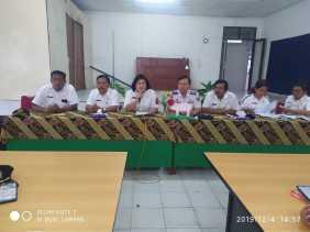 Hog Colera dan ASF, Wabup Karo: Jika Dihitung - hitung Peternak Rugi Capai Miliaran Rupiah...