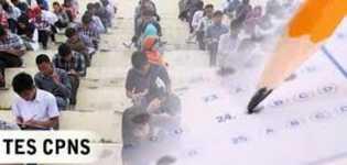 BKD Riau: Jumlah Pelamar CPNS Pemprov Riau Capai 3.223 Orang per 4 Oktober