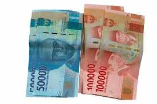 Plt Gubri: Single Salary System Untuk ASN Pemprov Riau Dibayar