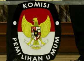 Sulawesi Tenggara: KPU Baubau Batasi Dana Kampanye Rp7,2 Miliar