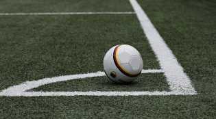 Komite Perubahan Sepak Bola Nasional Ingin PSSI Bersih