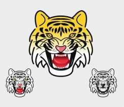 Jumlah Seluruh Harimau Sumatra Berkisar 400 Ekor, Riau Sekitar 190 Ekor