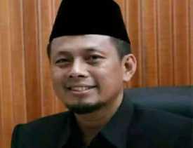 Pemprov Riau Akan Gelar Daurah Sambut Ramadan 1439 H