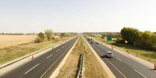 Dirancang 240 KM dan Biaya Rp35Triliun, Jepang dan China Berebut Tol Padang-Pekanbaru
