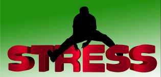 Psikolog: Caleg Stres Karena Harapan Terlampau Tinggi