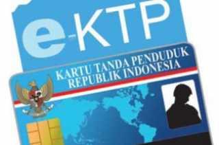 Tak Masuk DPT, Ini Penjelasan KPU Riau Saat Mencoblos di Pilgubri Gunakan KTP