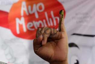 Soal Pemilu, Tahapan Serentak 2019 Dimulai Oktober