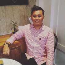Dicurigai Teroris, KMPRJ Menyayangkan Tindakan Hongkong Terkait Abdul Somad