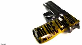 Legislator Minta Polisi Penembak Satu Keluarga Dihukum Berat