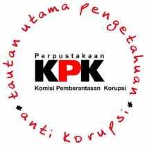 Informasi Dokumen 'KPK Melalui pdf' Terkait 33 Kepada Daerah, KPK: Itu Tidak Benar (Hoax)...