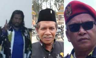 Amankan Aksi Demo di Jakarta, Tokoh Adat, Pemuda dan Masyarakat di Karo Apresiasi Kinerja TNI-Polri