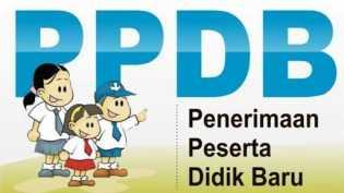 Kadisdik Pekanbaru Copot Kepsek SDN 189 Tersandung Dugaan Pungli PPDB
