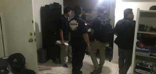 Satgas Anti Mafia Bola: Plt Ketum PSSI Jadi Tersangka dan Dicekal ke Luar Negeri