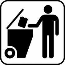 Potret Sumut: Jumlah Penduduk 14.102.911, Picu Bertambahnya Volume Sampah Plastik
