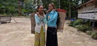 KPU Indragiri Hulu Tambah Jumlah TPS untuk Suku Talang Mamak di Pedalaman
