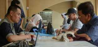 Zakat Mal Boleh Untuk Bantuan Hukum Bagi Masyarakat Kurang Mampu
