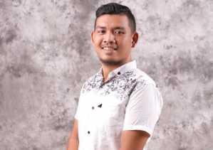 Hari Jadi Pekanbaru ke 234, GMP Berharap Para Pengusaha Ikut Memeriahkannya