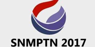 Tiga Faktor Penentu Kelulusan SNMPTN