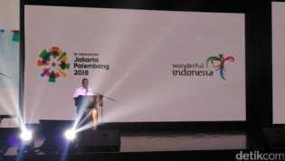 Indonesia Harus Tiru Jepang Soal De-regulasi Pariwisata