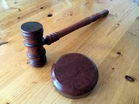 Mahkamah Konstitusi Akan Putuskan Uji UU Perseroan Terbatas