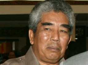 Soal Sosok Gubernur Riau Arsyajuliandi Rachman, Ini Bantahan Arwin